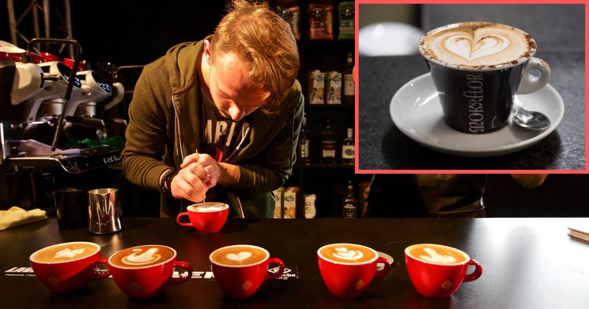 s1 4.png - Une étude indique que consommer jusqu'à 25 tasses de café par jour est sans danger pour le cœur