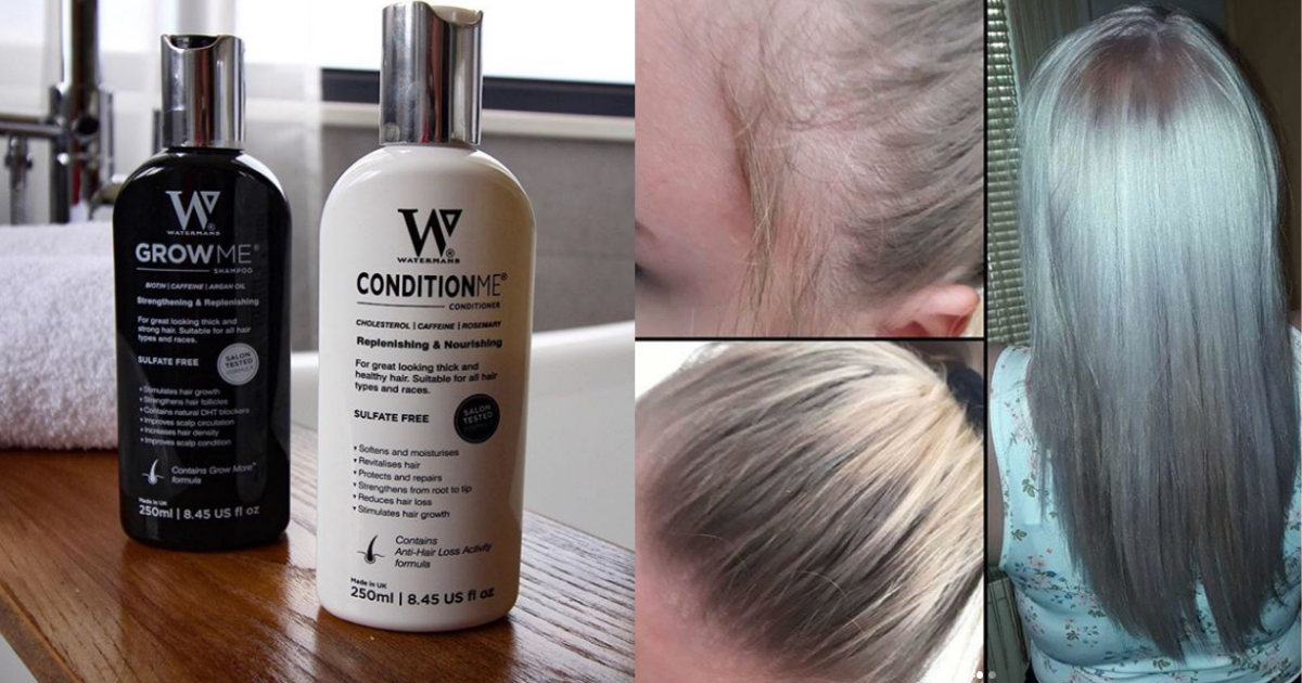 s3 2.png - The Hair Care Shampoo That Can Save You From Going Bald