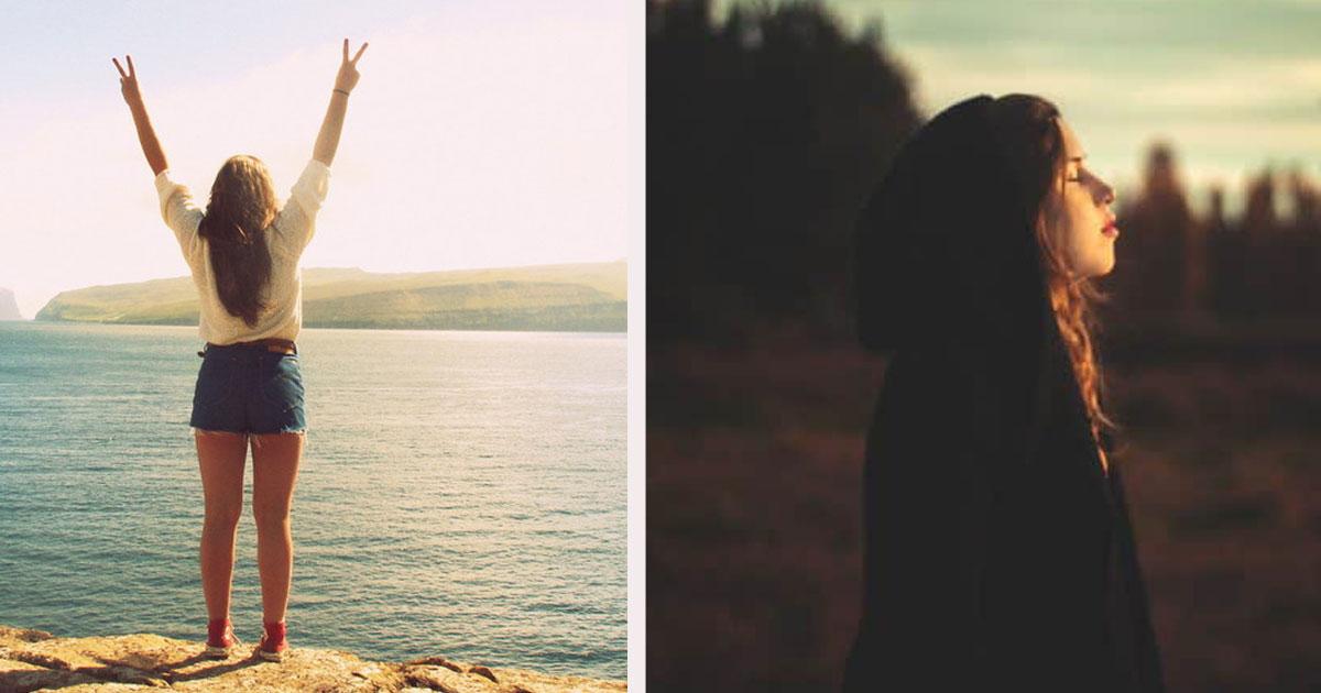 untitled 1 71.jpg - Voici pourquoi plusieurs femmes fortes se sentent souvent fragiles à l'intérieur