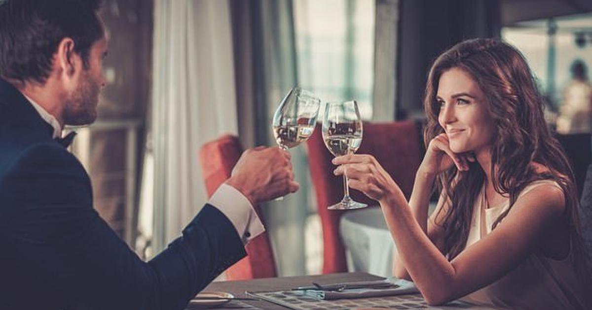 untitled design 23.png - Selon une étude un tiers des femmes iraient à des rendez-vous amoureux uniquement pour avoir le repas gratuit