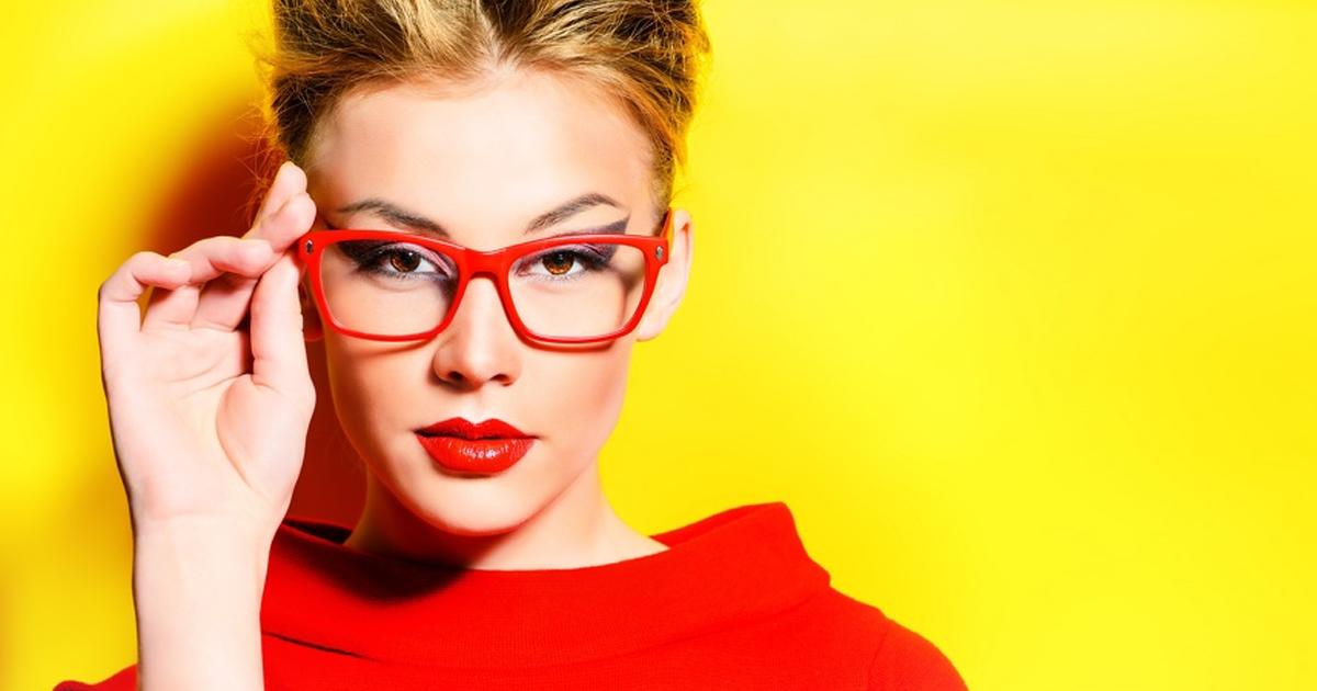 1 302.jpg - Tips para limpiar y mantener tus lentes como nuevos