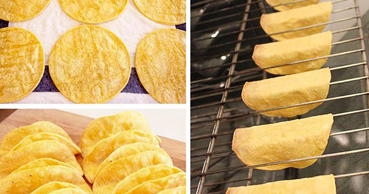 2 263.jpg - 15 Geniales trucos que todos los amantes de la cocina AMARÁN
