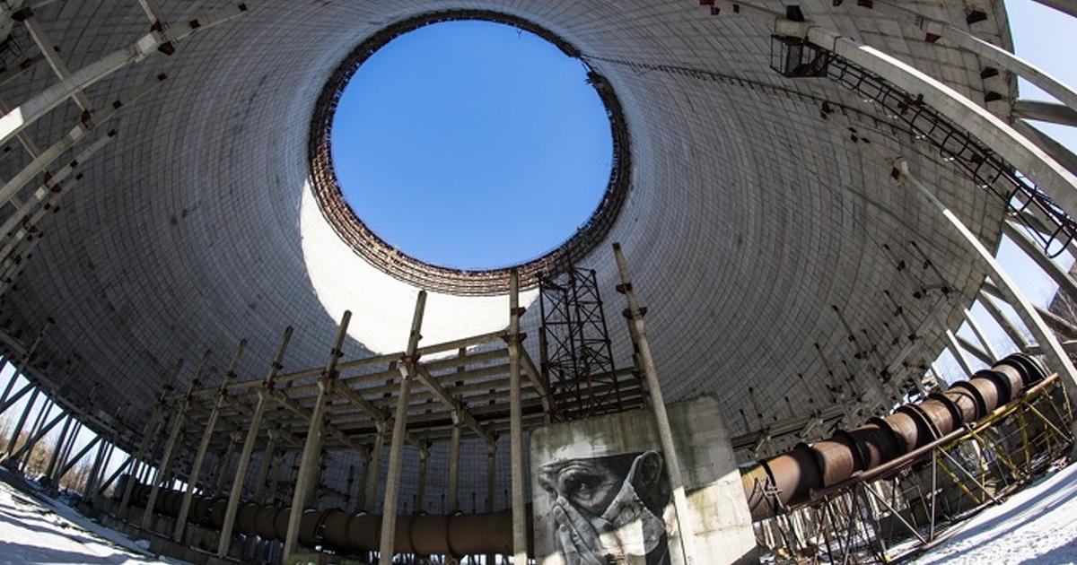 3 66.jpg - Descubrimos cómo se organizan las excursiones a la zona de Chernóbil y qué se enseña a los turistas