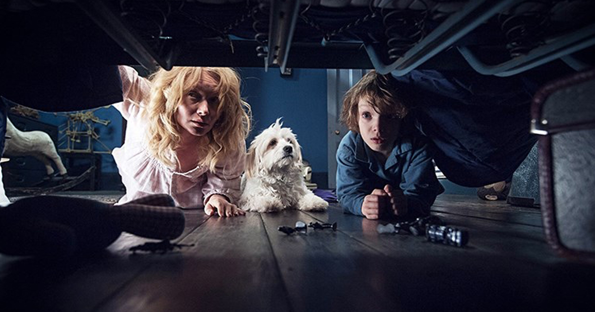 5 124.jpg - Conoce el Top 10: Las mejores películas de TERROR en Netflix