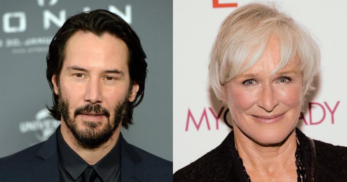 6 93.jpg - Estos 20 Actores NUNCA han ganado un Óscar ¿Lo conseguirán? ¿Lo merecen?