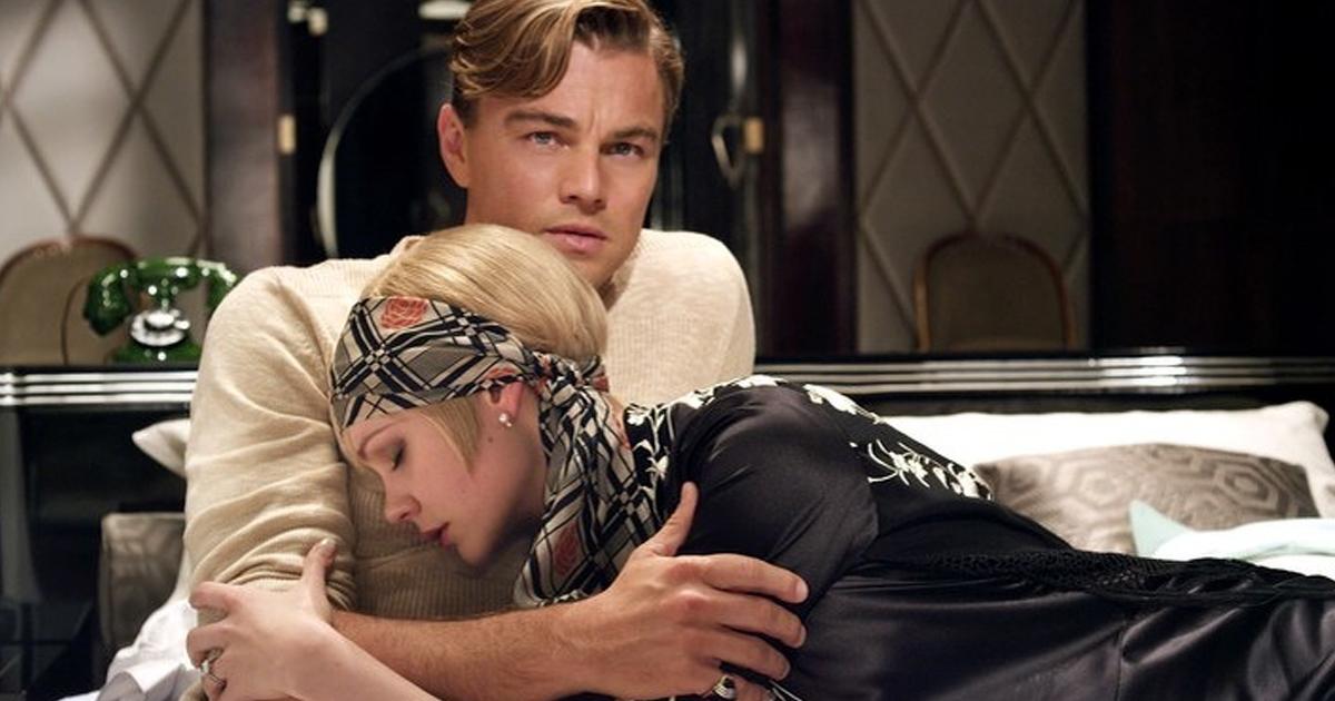 8 10.jpg - Un hombre puede terminar una relación aún estando enamorado y estos son los motivos