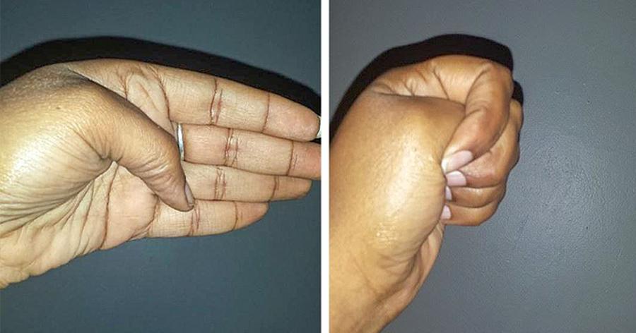 a6 2.jpg - 11 truques que afetam seu corpo de uma forma inesperada que você não sabia