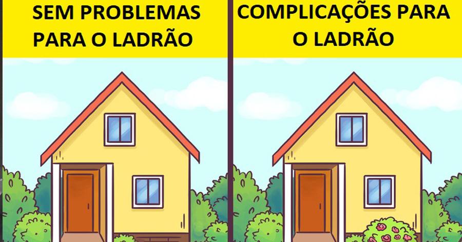 a8 3.jpg - 12 formas de proteger sua casa de ladrões enquanto você estiver fora