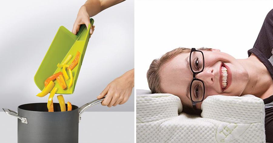 a9 4.jpg - 18 invenções que são tudo o que as pessoas desejariam ter em seu cotidiano