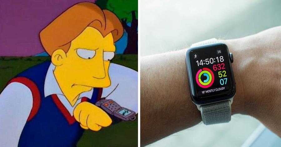 a9 6.jpg - 13 casos em que os Simpsons previram acontecimentos com mais precisão do que Nostradamus