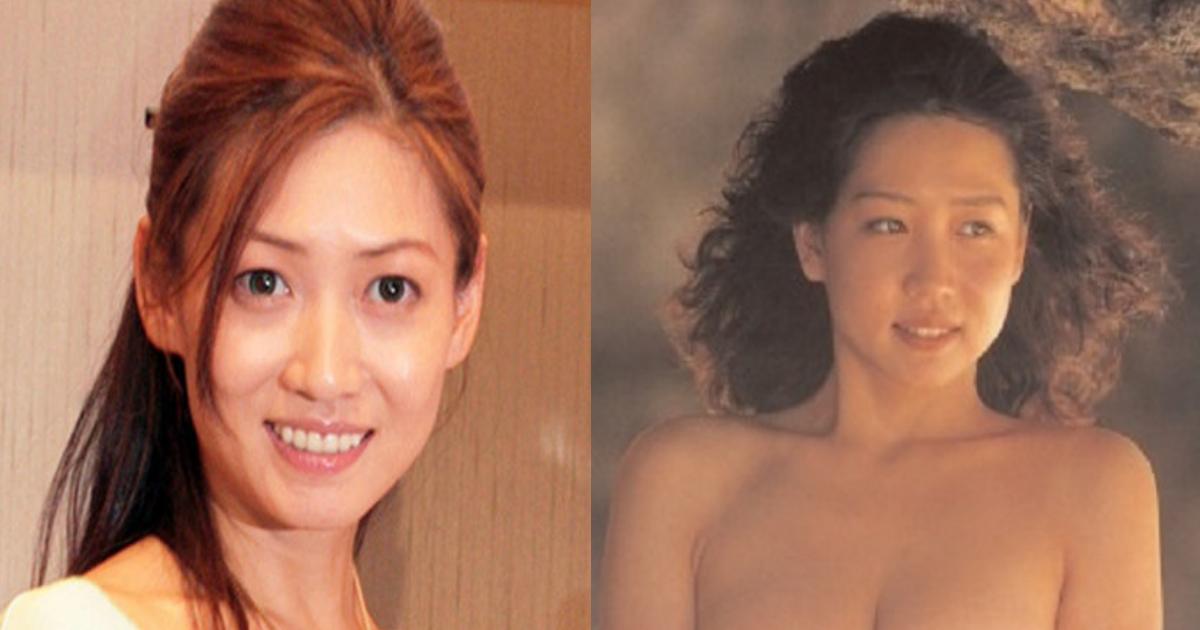 humie.png - 細川ふみえがセクハラ被害告白!「ランニングシャツの中に手を入れられ触られた」