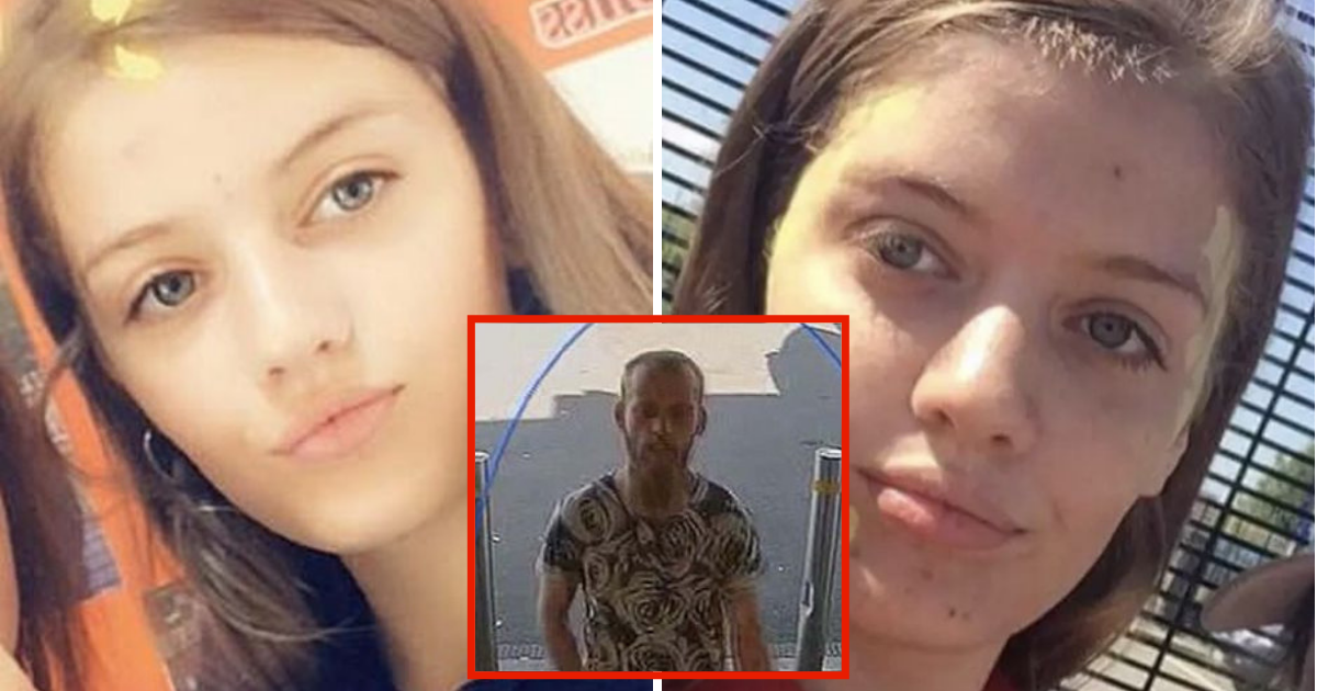 nicholson3.png - 13-Year-Old Girl Passed Away After 25-Year-Old Family Lodger Staying In The Opposite Room Attacked Her