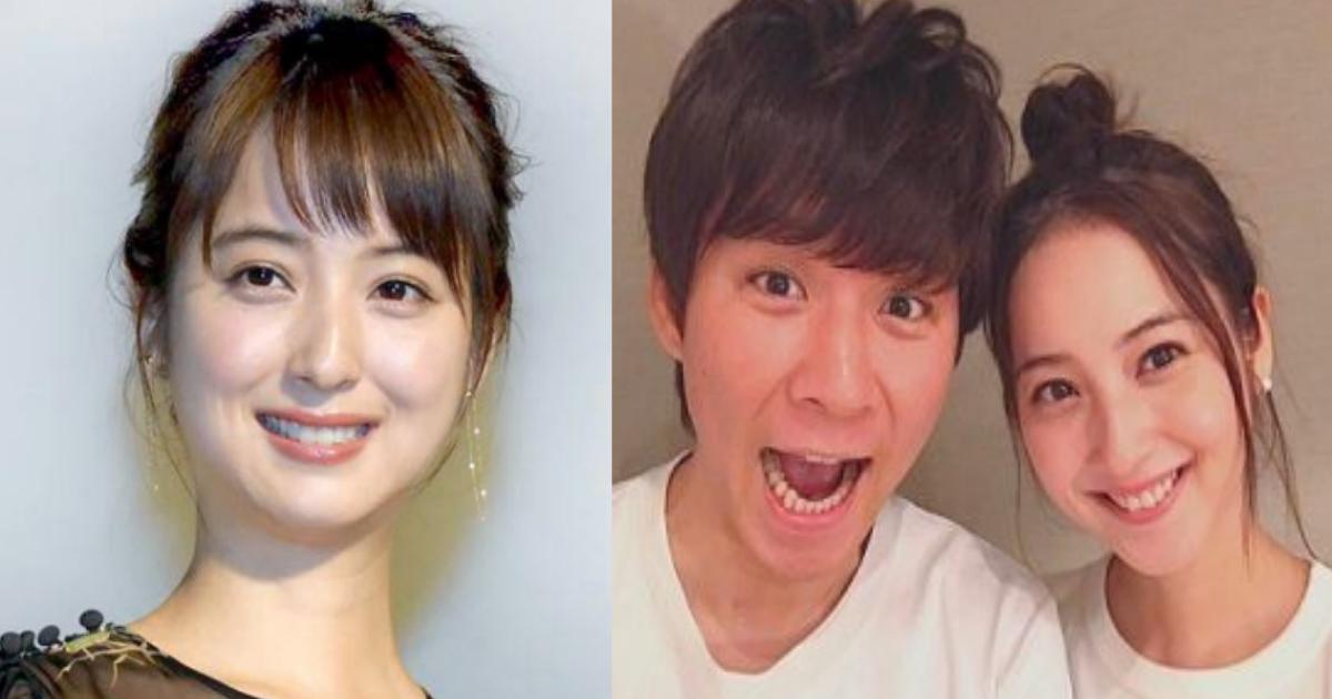 nozomi.png - 佐々木希がアンジャッシュ渡部とのツーショット写真削除?夫婦仲に亀裂が?