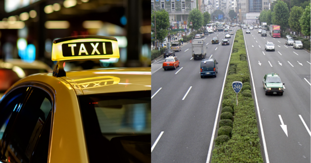 taxi.png - 91歳のタクシー運転手が死亡事故を起こし逮捕!見え隠れするタクシー業界の闇とは