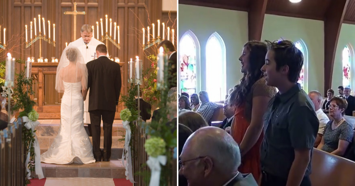 untitled design 80.png - Students Surprise Wedding Guests With 'Going To The Chapel' Flash Mob Organized By The Bride