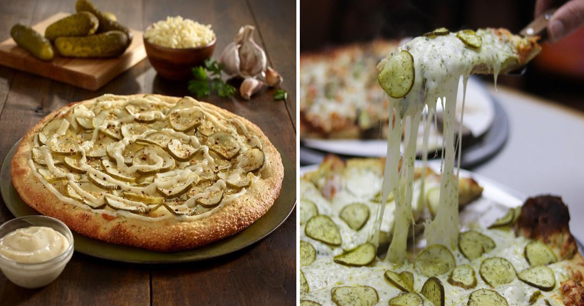 uu.jpg - The Pickle Pizzas Are Becoming The Next Big Food Trend And People Are Absolutely Loving Them