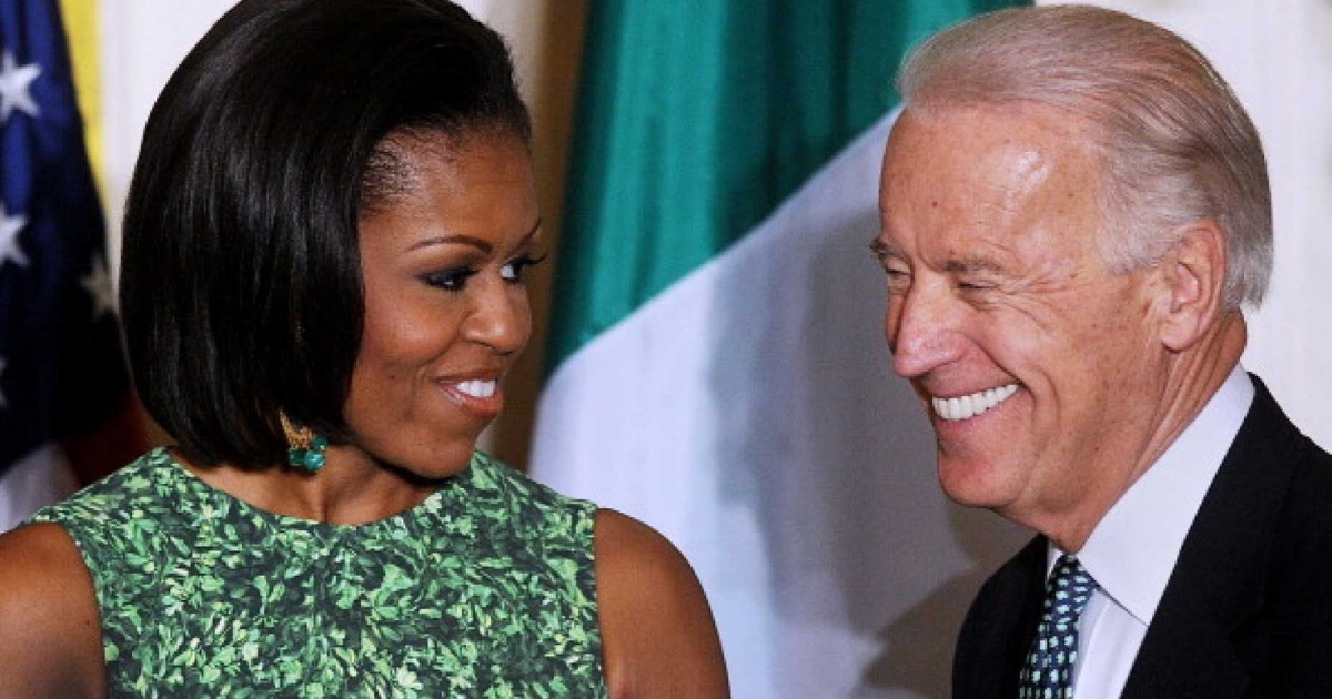 y4 7.png - Michelle Obama Refrains From Showing Support to Joe Biden
