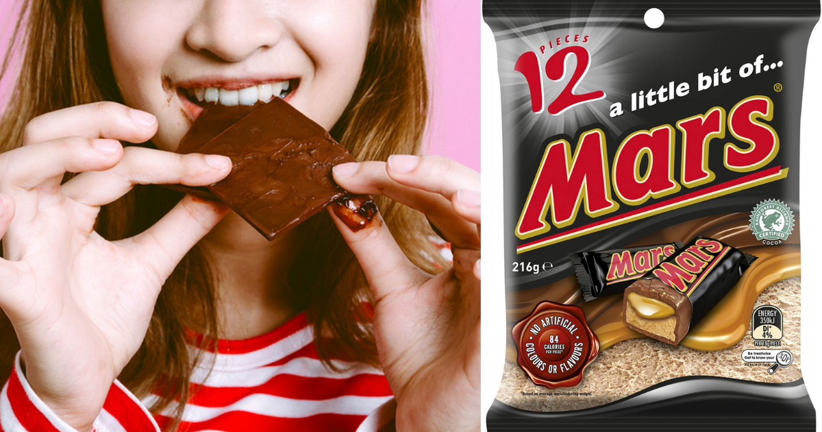 y5 6.png - Mars Is Calling Applications for Chocolate Tasters and Is Paying A Good Wage Per Hour