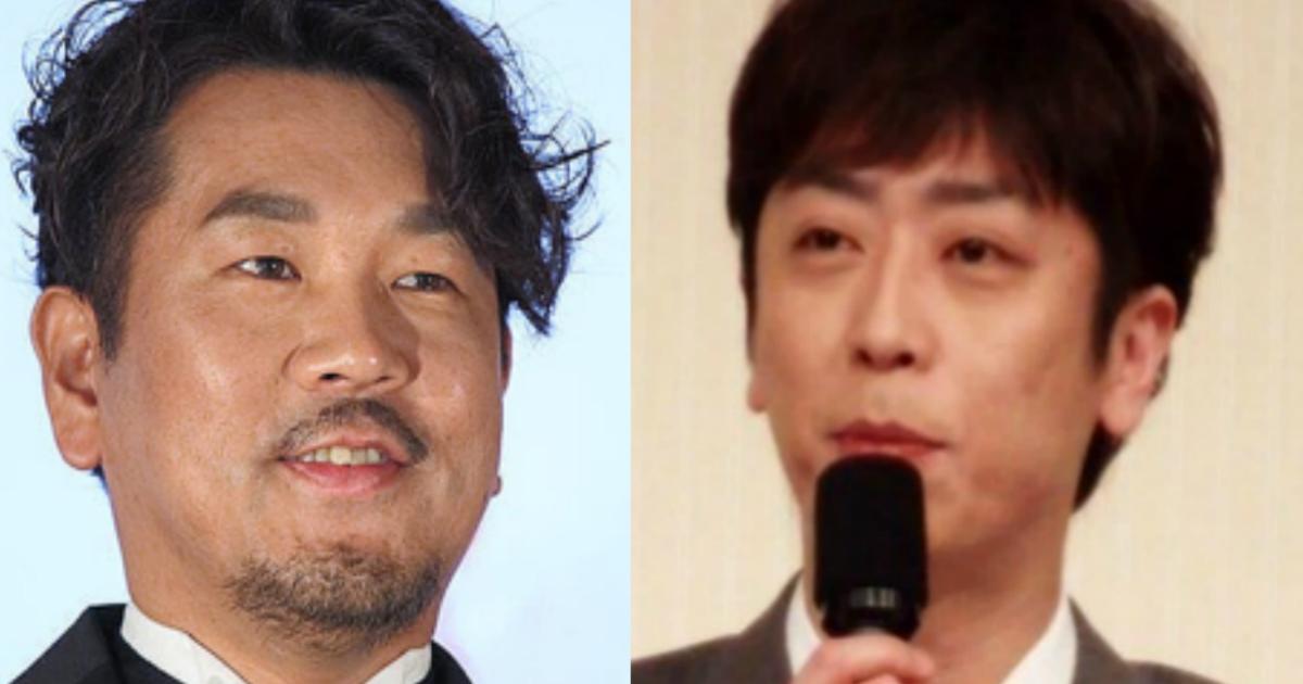 yoso.jpg - 藤本敏史ら、吉本興業の社長に「給料が少ない」と直談判した過去を告白!