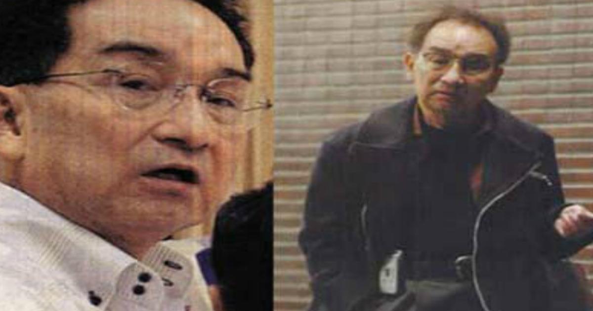 zyani.jpg - ジャニー喜多川氏の報じられない本当の病状とは…?驚愕シナリオが隠されていた?