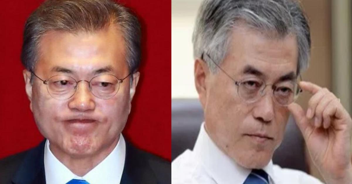 1 188.jpg - 文大統領がついに焦り始めた!!「反日」過熱でいよいよ韓国経済がヤバくなる論…