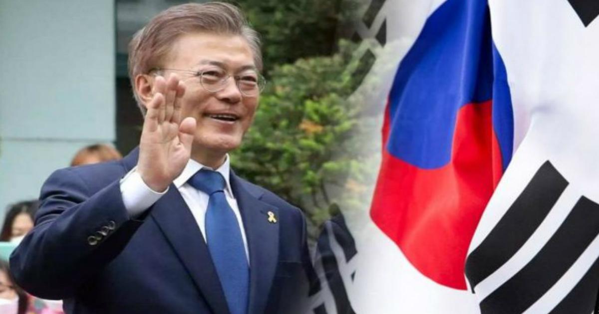 3 144.jpg - 【韓国】文大統領の発言は「反日」煽りすぎ?!韓国内でも批判の声が殺到している理由