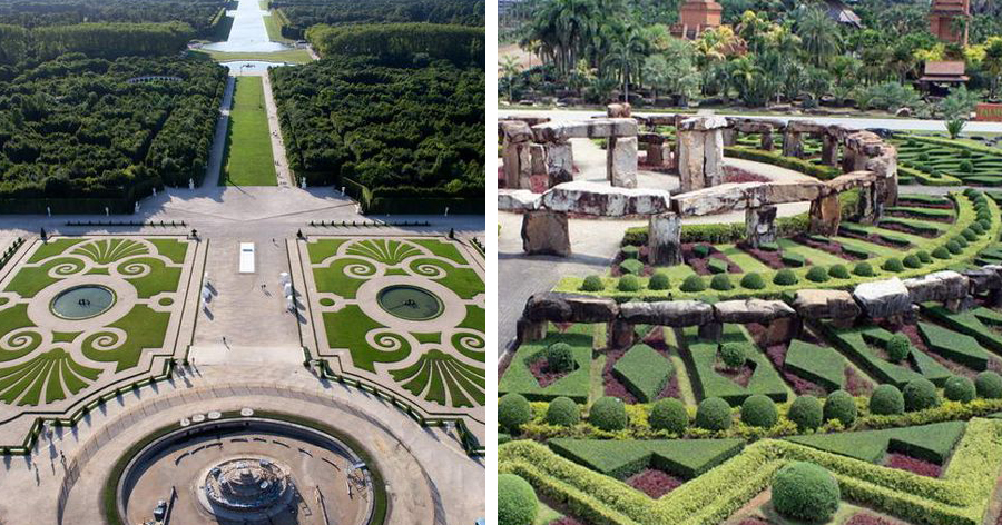 a3 23.jpg - 10 Dos jardins mais lindos do mundo por onde você adoraria passear