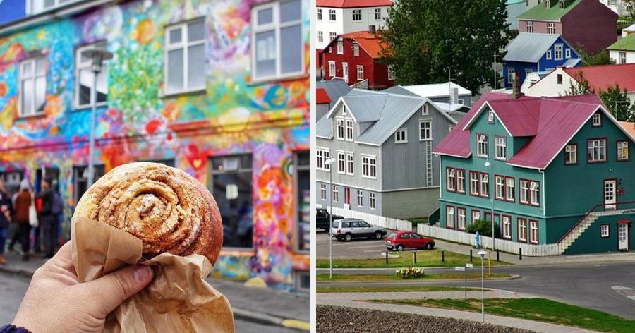 a4 16.jpg - 13 Curiosidades sobre a Islândia que farão você querer se mudar pra lá hoje mesmo