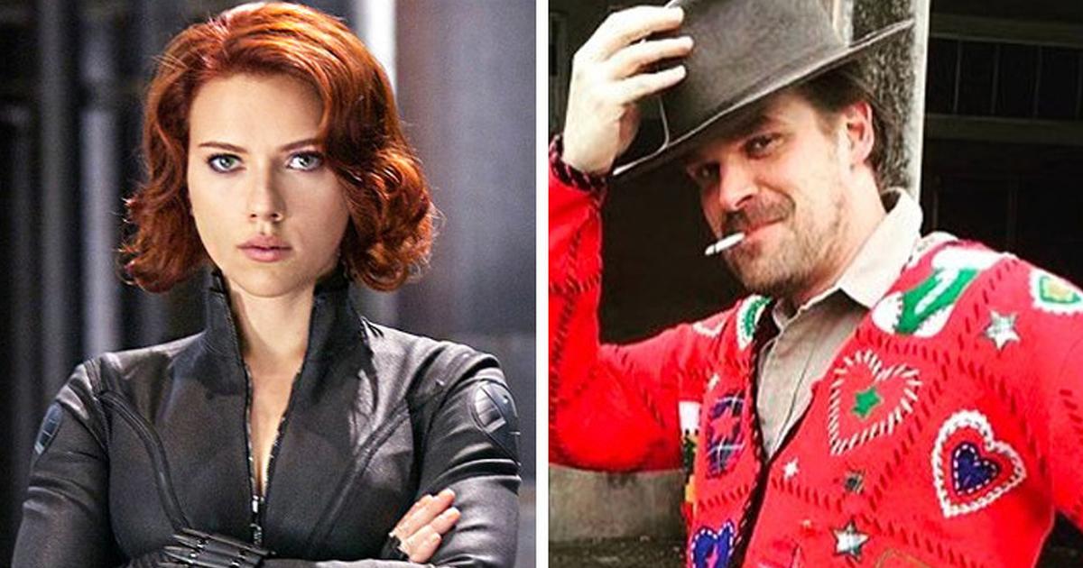 a6 11.jpg - Estos son los actores, películas y series de la Fase 4 del universo cinematográfico de Marvel y estamos esperando por verlos