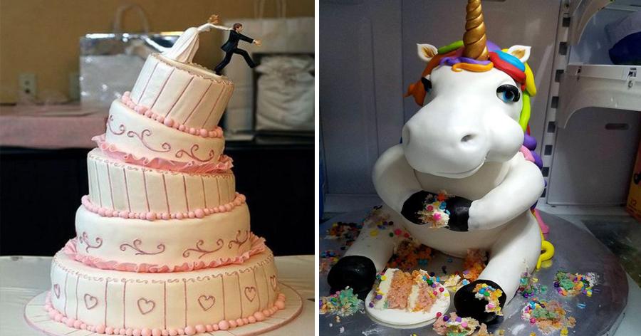 a6 16.jpg - 21 Dos bolos mais engraçados já encomendados por clientes