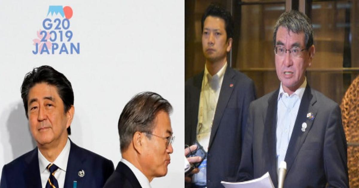 e696b0e8a68fe38395e3829ae383ade382b7e38299e382a7e382afe38388 86.png - 【日韓】中国メディア「容赦ない日本の真の目的とは?」中国人は日本に賛同
