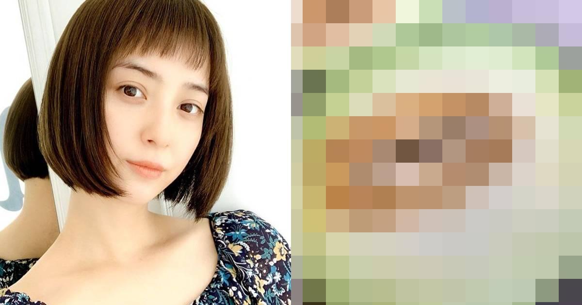 e696b0e8a68fe38397e383ade382b8e382a7e382afe38388 4 11.jpg - 佐々木希 わいせつ写真掲載!? メロンの断面が女性の○○に見える?