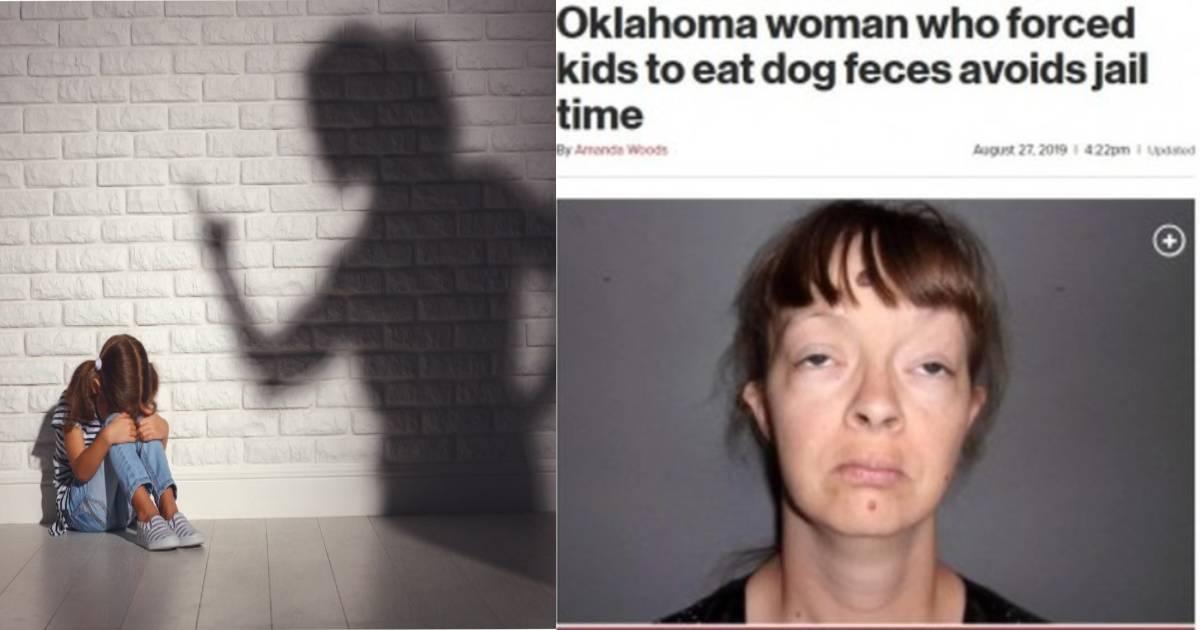 e696b0e8a68fe38397e383ade382b8e382a7e382afe38388 4 22.jpg - 【虐待】母親が育児放棄...飢えた我が子に無理矢理犬の糞を与えた!!逮捕されるも実刑免れる...