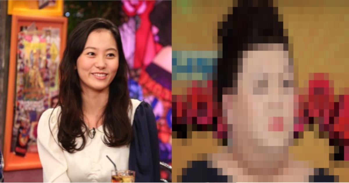 kudo.png - 酒に溺れた工藤綾乃‼ アノ人の厳しい指摘に思わず涙TT