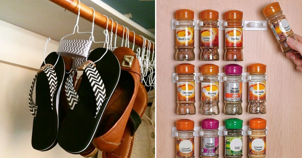 sdfsdfsdfsss.jpg - Top 10 DIY Organizing Hacks That Will Make You Life Easy