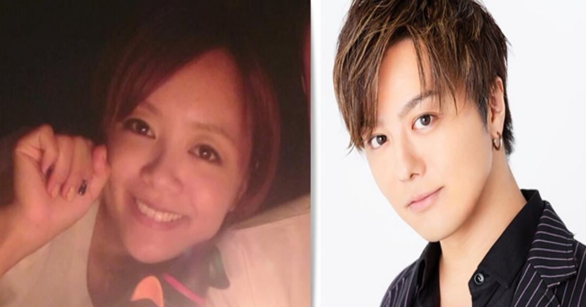 takahiro.png - EXILE・TAKAHIROが仰天発言!?「中学生の頃まで妹と〇〇していた」