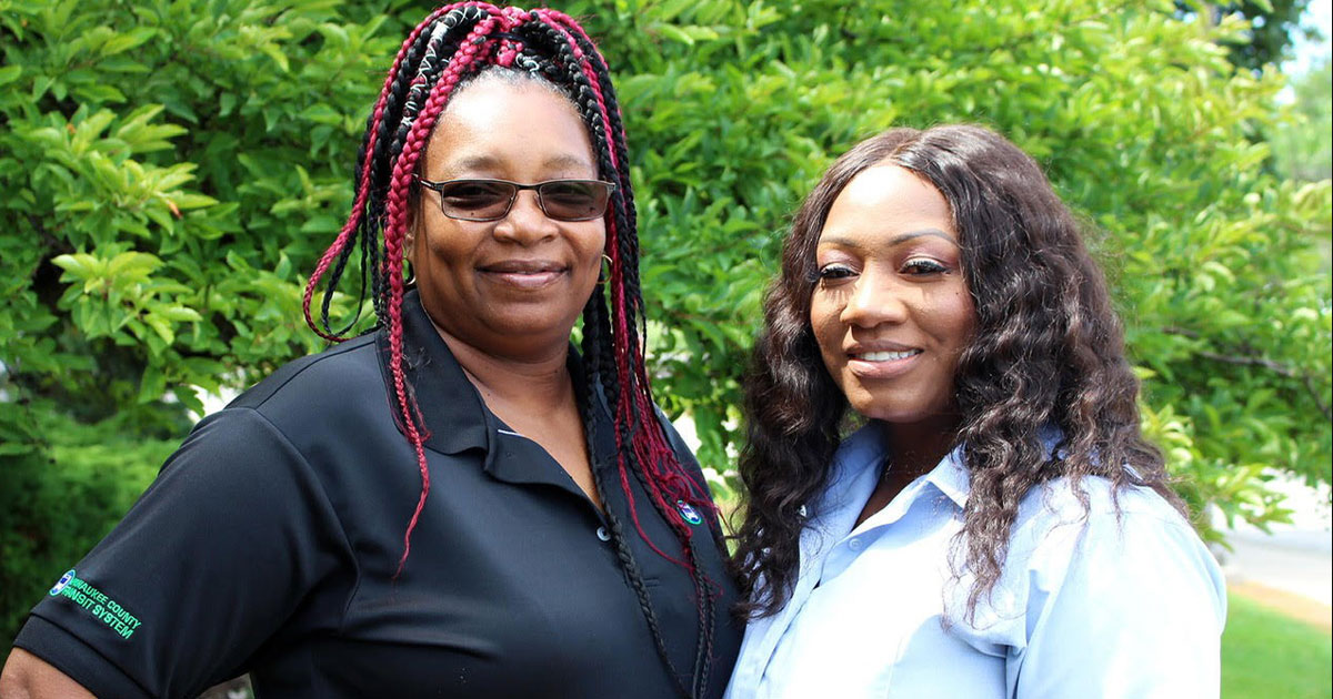 untitled 1 11.jpg - Bus Drivers Helped 2 Lost Toddlers Get Home Safely