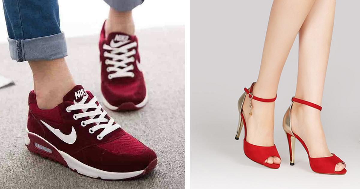 1 117.jpg - 9 Razones por las que los zapatos caros a menudo se ven baratos