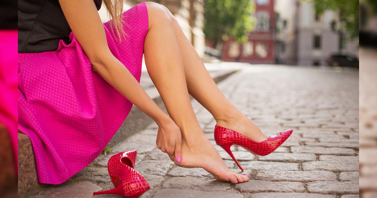 2 109.jpg - 10 Trucos infalibles para evitar que tus zapatos favoritos te lastimen