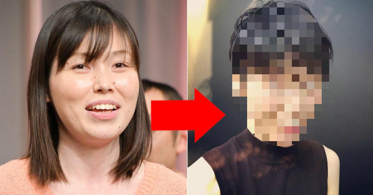 2 169.jpg - 尼神インター誠子、婚活理由で7キロもの減量成功?!「めっちゃ可愛くなった!」