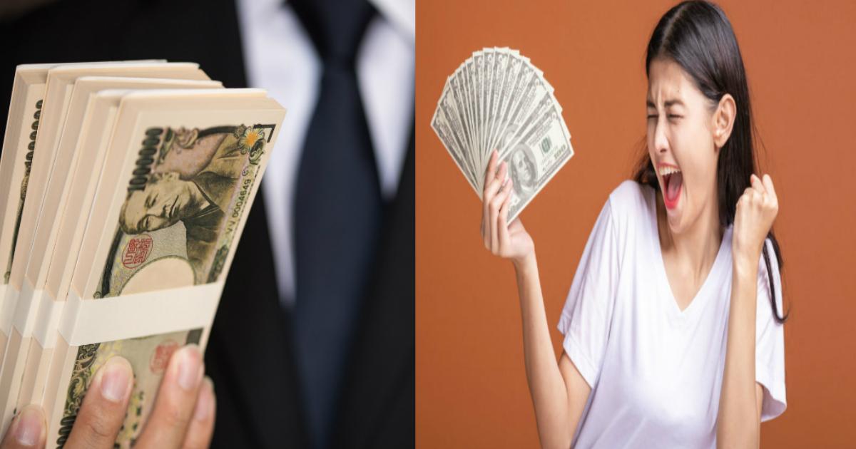 3 57.jpg - 年収1000万円超の夫がいる女性の共通点がついに明らかに!「女って怖い」