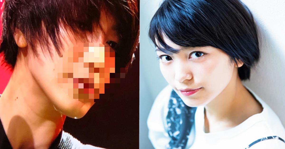 5 2.jpg - 「妊娠中なのにすごい…」Mステに出演したmiwa、ハイキックパフォーマンスで鼻血?!