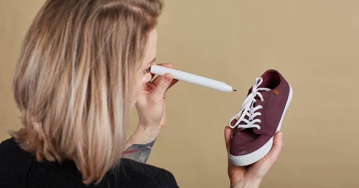 7 29.jpg - 13 Consejos geniales para mantener tus zapatos como nuevos