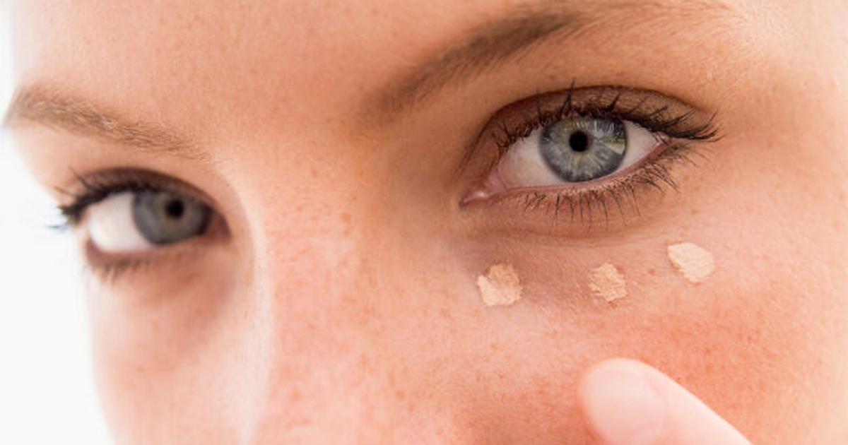 8 25.jpg - 10 trucos de maquillaje que debes conocer