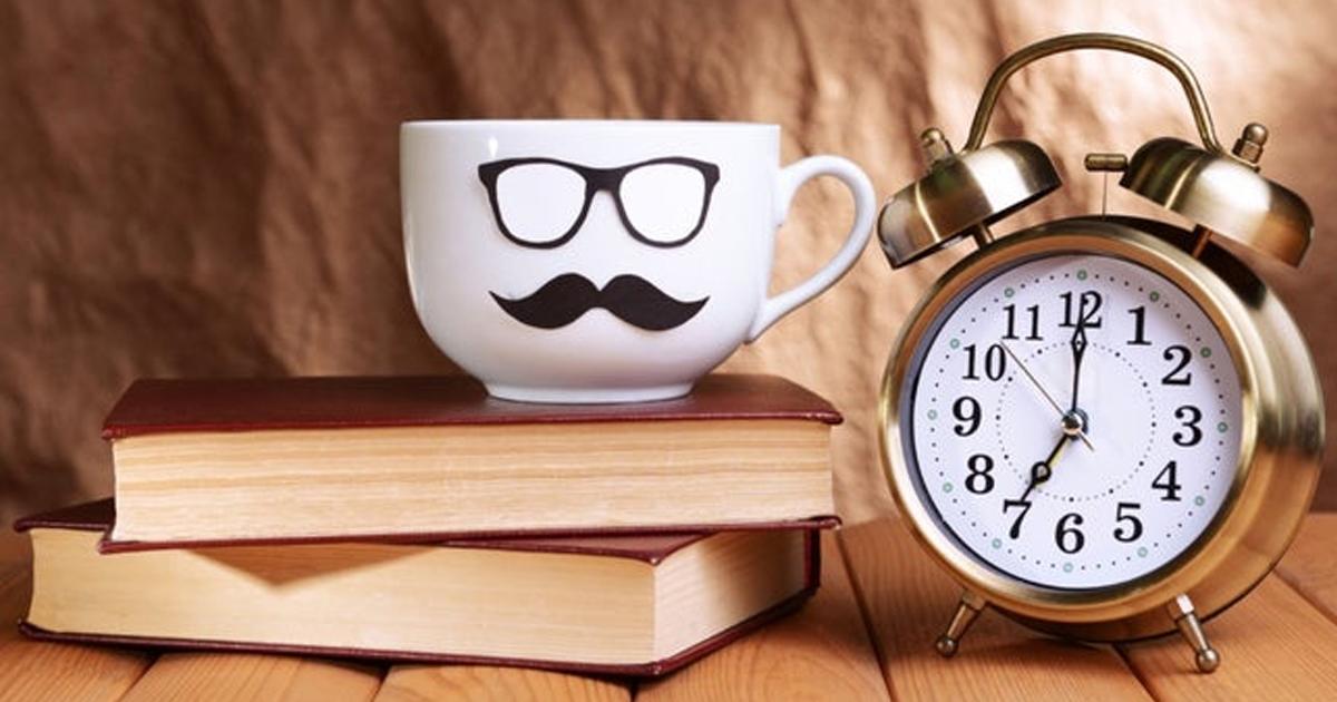 8a.jpg - 10 tips para administrar tu tiempo