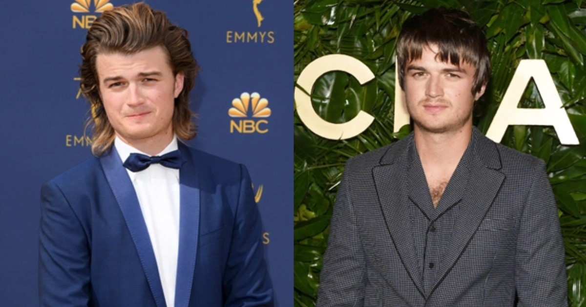 a 71.jpg - Steve Harrington From Stranger Things Changed His Iconic Haircut