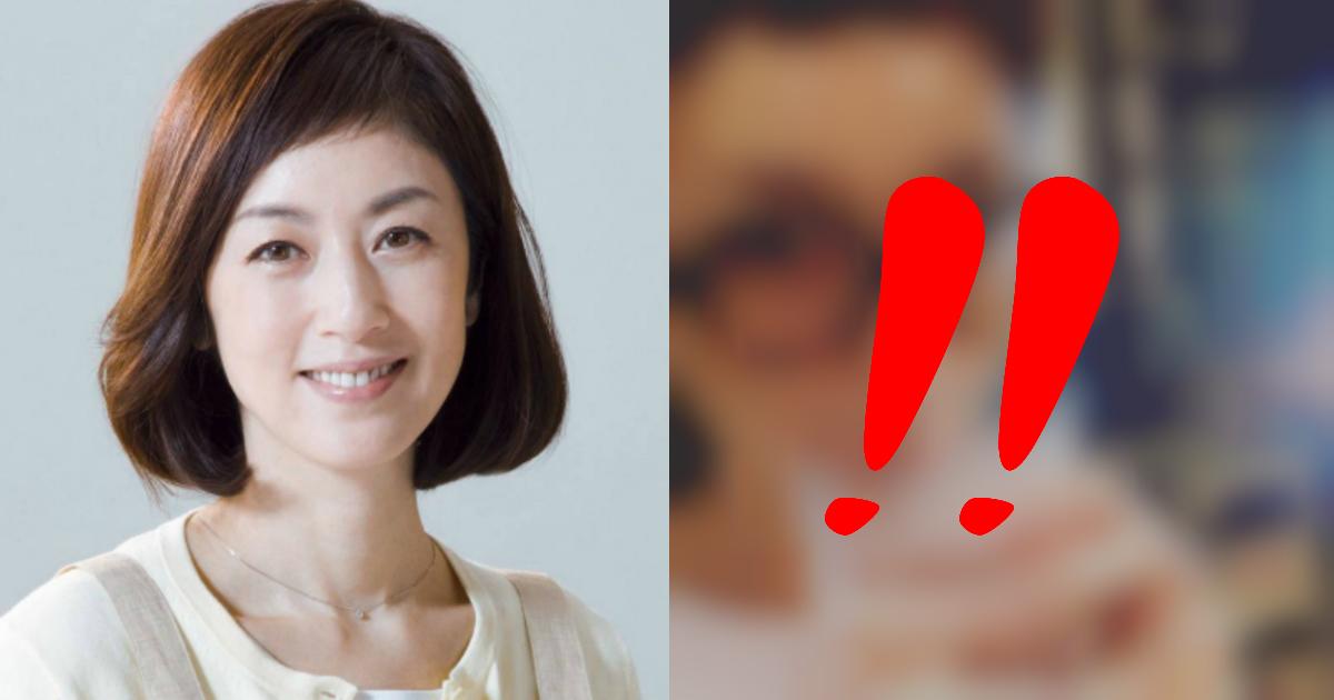 a 77.jpg - 高岡早紀がすっぴん風の自撮りショットを公開!ファンからは大反響「めっちゃキレイ」