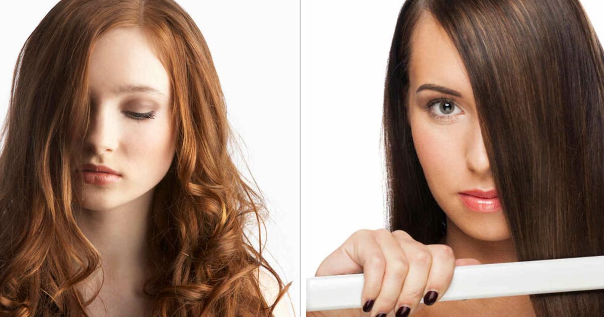 a2 12.jpg - 10 tips para el crecimiento del cabello