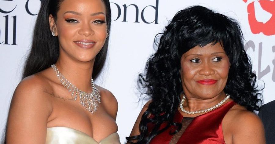 a6 10.jpg - Veja como são as mães de 14 famosos que o público adora