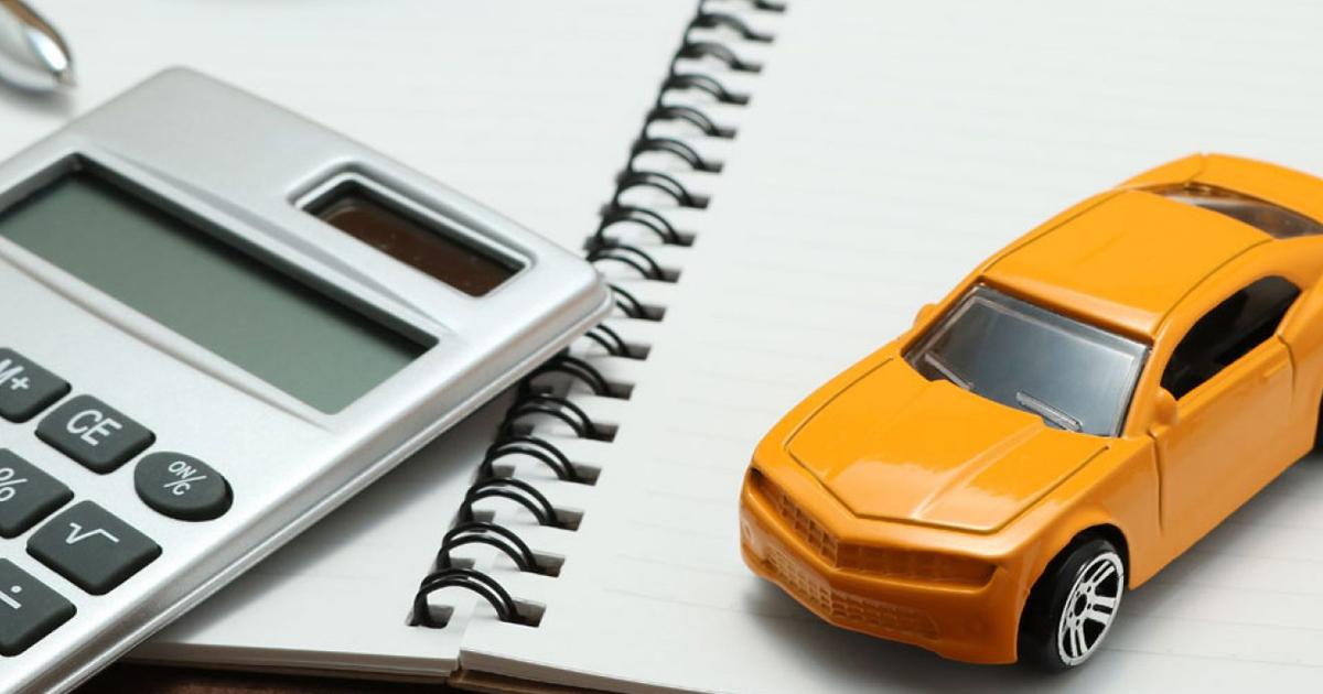 a7 1.jpg - 10 trucos para que el seguro del auto salga más barato